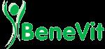 BeneVit.nl logo